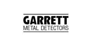 GARRET3